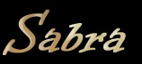 [Image: Sabra%20gold%20copy.jpg]