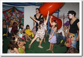 aula de circo 1
