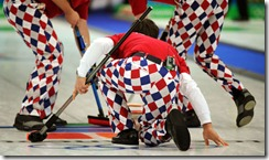 1266511376-olympic_pants_curling