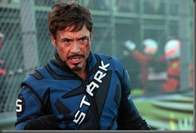 tony stark2