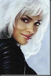 Halle Berry1