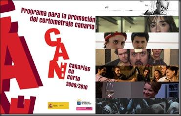 canariasencorto0910