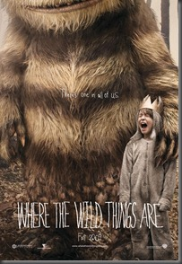 where_the_wild_things_are_poster1