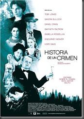 HistoriaDeUnCrimen