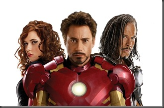 iron-man-2-movie2