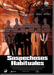 1995 SOSPECHOSOS HABITUALES