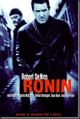 1998 RONIN