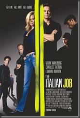 2004 UN TRABAJO EN ITALIA