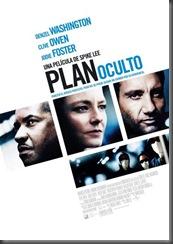2006 PLAN OCULTO