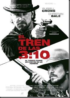 El_Tren_De_Las_3%2010_1