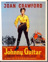 johnny_guitar_1