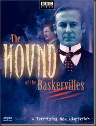The Hound of the Baskervilles (2002)