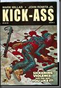 KickAss comic3