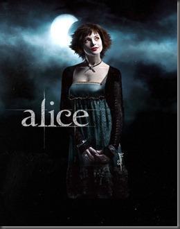 alice-greene