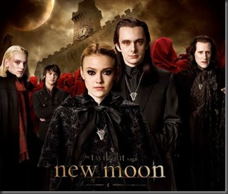 Volturi_Twilight_New_Moon