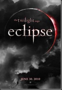 eclipse cartel 2