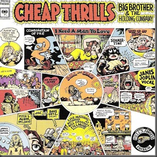 robert-crumb-janis-joplin-cheap-thrills-2
