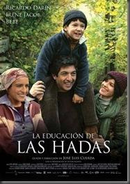 la_educacion_de_las_hadas