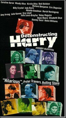deconstructing harry2