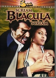 blacula scream