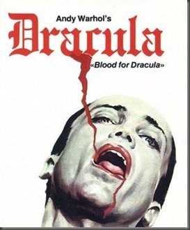blood-for-dracula-soundtrack-cover-art1