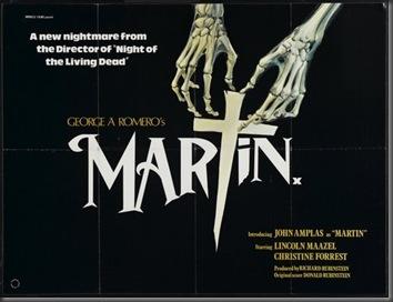 martin-movie-poster-19771