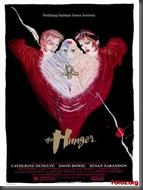 1983-El-ansia-Tony-Scott-USA-2