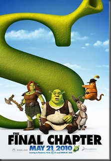 shrek 4 cartel2
