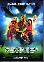 scooby_doo1pelicula