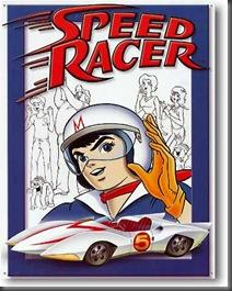 speedracer_manga