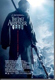 airbenderthe-last-airbender-01