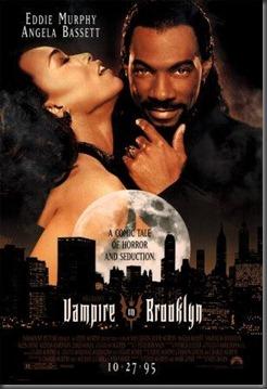 Un_vampiro_suelto_en_Brooklyn