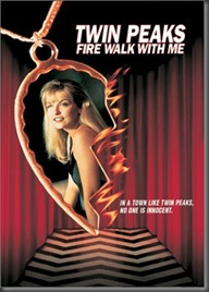 twin_peaks_fire_walk_with_me
