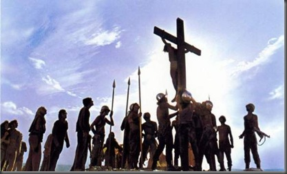 jesus_christ_superstar_1973