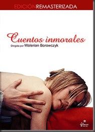 cuentos_inmorales
