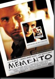 memento_poster1