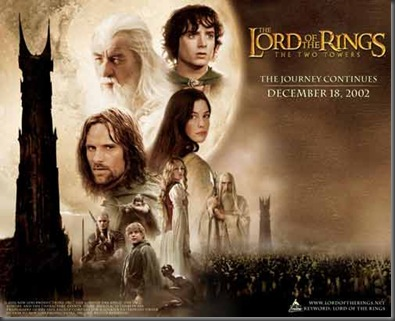 The_Lord_Of_The_Rings_-_The