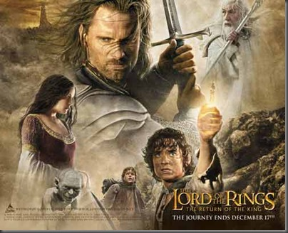The_Lord_Of_The_Rings_-_Ret