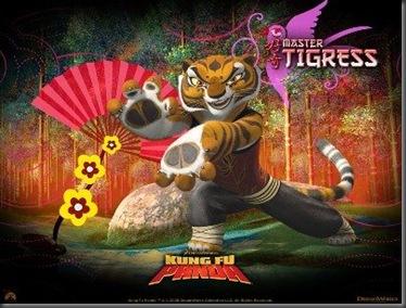 kung fu panda tigress2-800