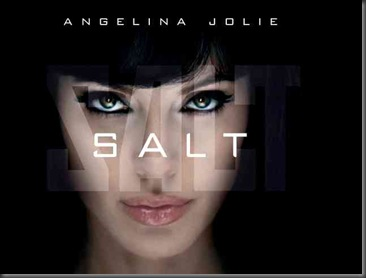 Angelina-Jolie-Salt