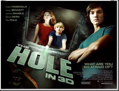the_hole_3d-570x430