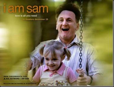 yo_soy_sam