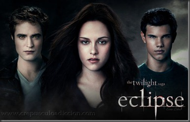 twilight-crepusculo-11247968-1920-1200