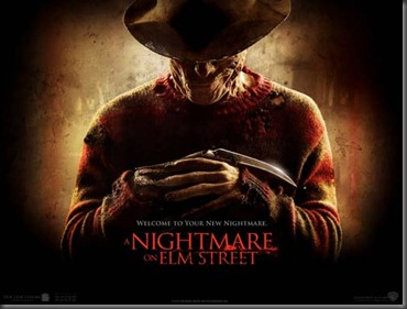 a_nightmare_on_elm_street_wallpaper