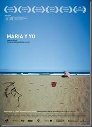 cartel-maria-y-yo