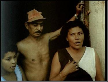 nicaragua-no-pasarán