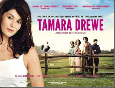 tamara-drewe-poster-gemma-arterton