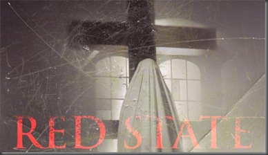 red_state_m