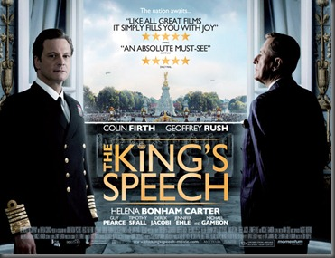 The-Kings-Speech-Poster1