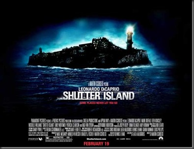 shutter_island05